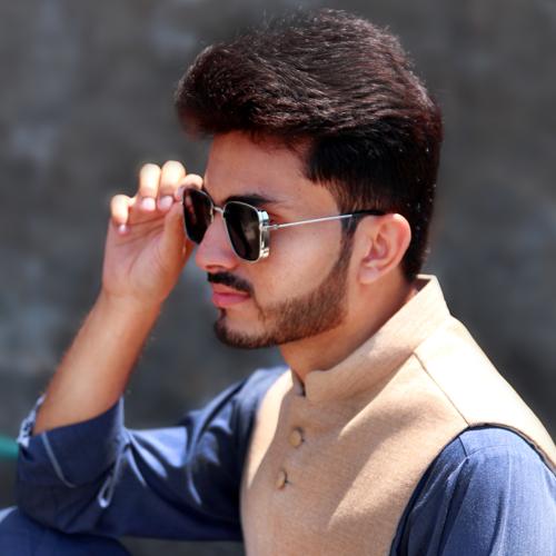Hafeez Ur Rehman