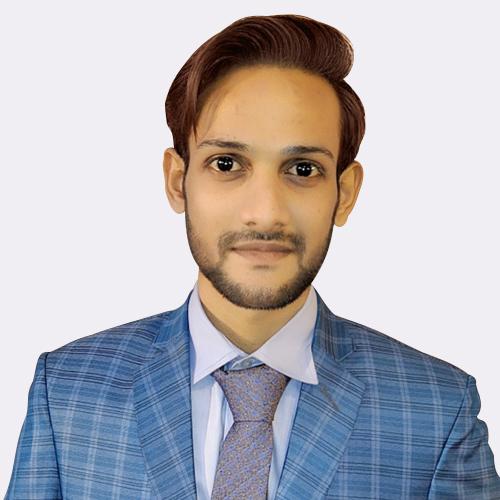 Qamar Ibrahim
